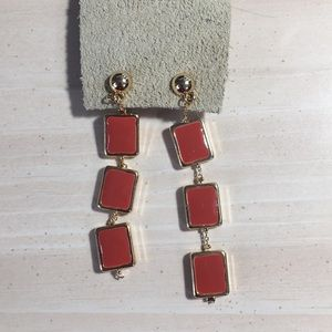 BUNDLE TO SAVE NWT UO earrings